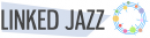 Linked Jazz