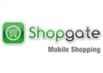 Shopgate Merchant