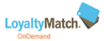 LoyaltyMatch OnDemand