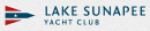 Lake Sunapee Yacht Club Photo Album