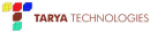Tarya Technologies IP2Country
