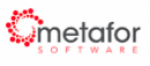 Metafor Software