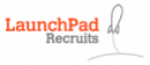 LaunchPad Recruits