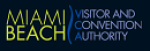 Miami Beach Visitor and Convention Authority