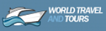 World Travel and Tours
