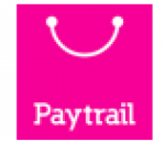 Paytrail Connect