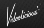 Videolicious