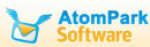 Atomic Mass Email Service