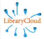LibraryCloud