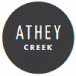 Athey Creek Developer