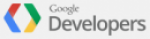 Google Plus Domains