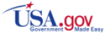 USA.gov Federal Agency Directory