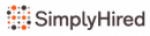 SimplyHired Jobs