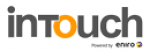Intouch By Eniro
