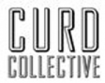 Curd Collective
