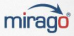 Mirago Advertising Network