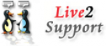 Live2Support Live Chat
