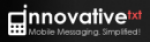 InnovativeTxt