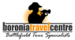 Boronia Travel Centre