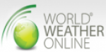 World Weather Online Ski and Mountain