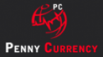 Penny Currency