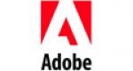 Adobe Marketing Cloud