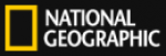 National Geographic FieldScope
