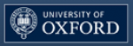 University of Oxford Systems Status