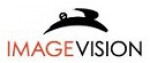 ImageVision FaceDetection