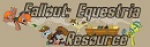 Fallout: Equestria Resource