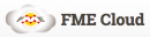 FME Cloud