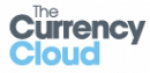 TheCurrencyCloud