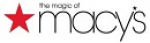 Macy's Promotion and Coupon Services