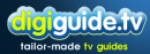 Digiguide.tv