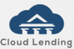 CloudLendingInc