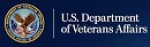 Department of Veterans Affairs Press Releases