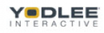 Yodlee Interactive