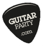 GuitarParty