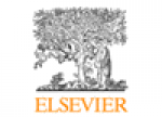 Elsevier Article