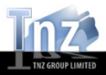 TNZ Group SMS