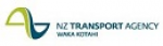 NTZA Traffic Webcams