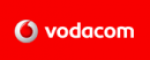 Vodacom Bulk SMS Messaging