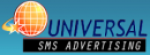 Universal SMS Advertising