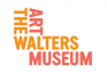 The Walters Art Museum Collections