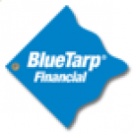 BlueTarp Authorization