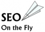 SEO On The Fly SMS Marketing