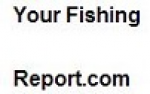 Your Fishing Report