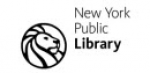 NYPL Digital Collections
