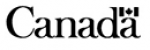 Earthquakes Canada Seismograph Stations