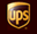 UPS Address Validation